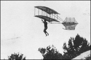 1896%20chanute-herring%20glider