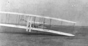 1903_flyer1