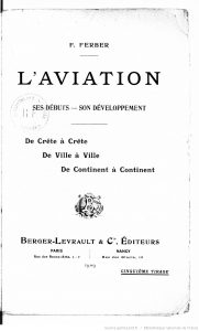 aviation_ses_debuts_son_developpement_-ferber_ferdinand_bpt6k8531470