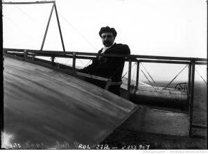 bleriot_sur_8_bis_octobre-1908