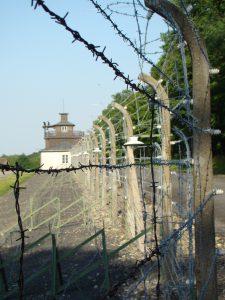 A Buchenwald