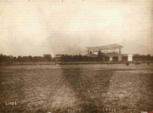 farman-voisin-1908