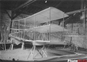 goupil-1908