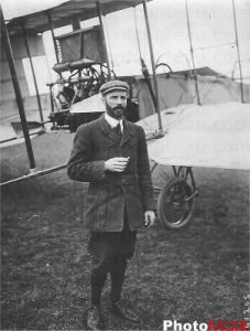 henry-farman-1908