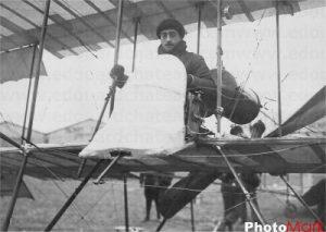 paulhan-1909