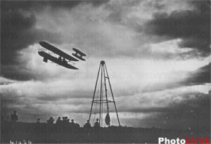 wright-1908-auvours