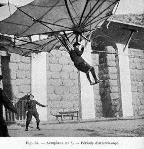 ferber_1901