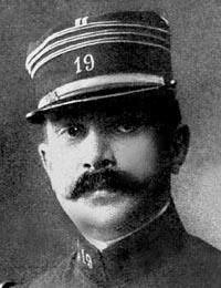 ferber_portrait-1908