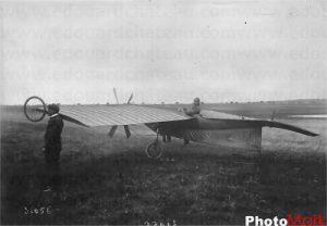 rep1-1907